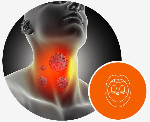 belano medical produkte hals rachen mikrobiom 1