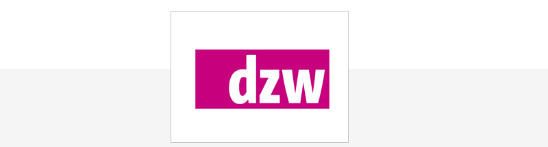 Presse dzw magazin1
