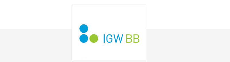 belanomedical igwbb