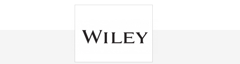 presse wiley