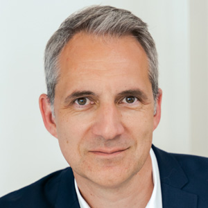 Alexander Welsch