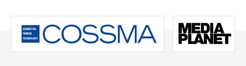 presse cossma mp