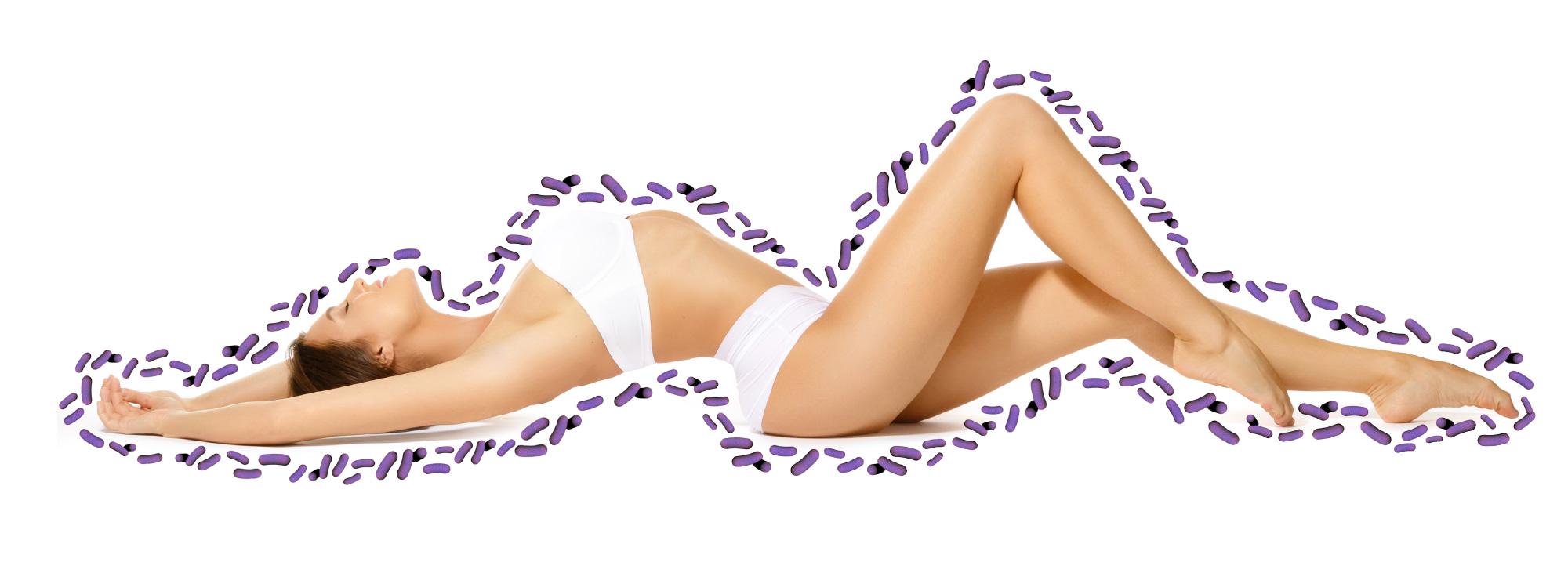 cosmetic business munich produkte2